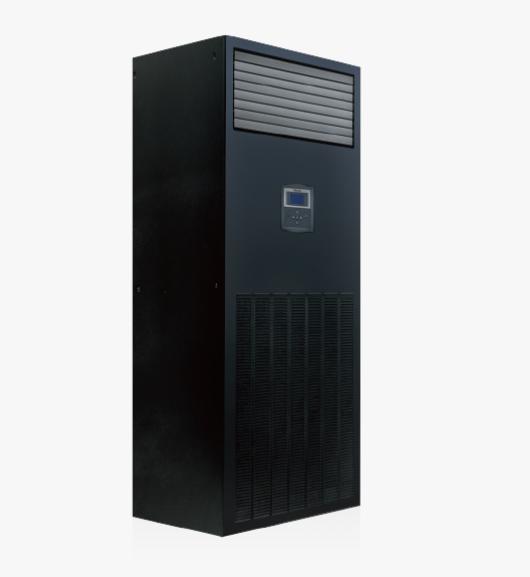 2021ups電源:綿陽科士達UPS批發價格