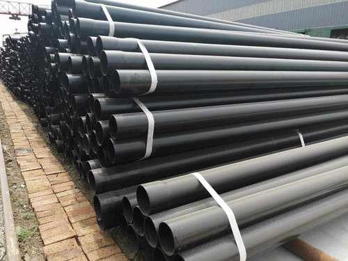 热浸塑防腐钢管规格型号大图辽阳市