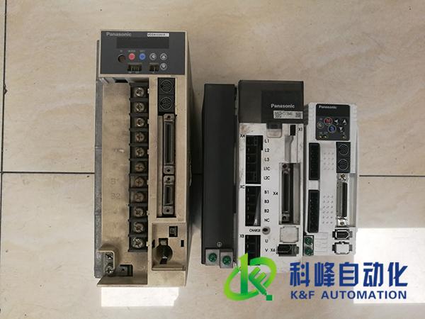 广州电脑维修_广州市从化区修松下伺服器中心