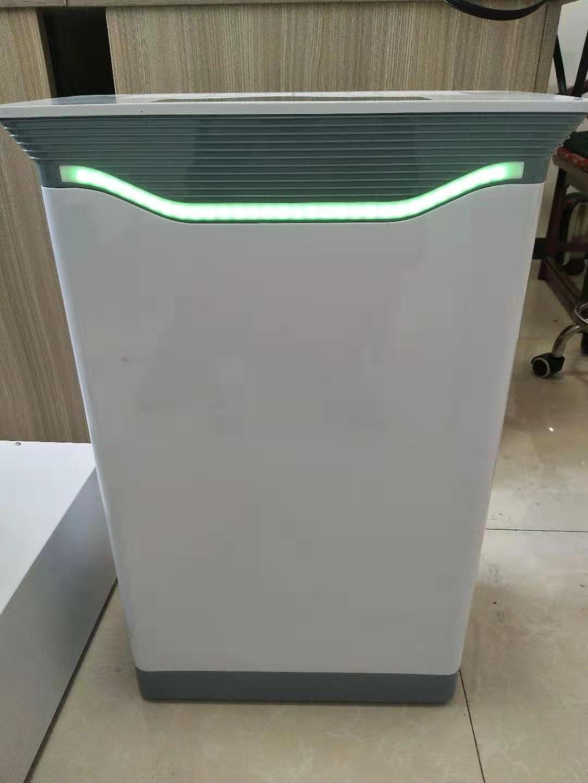 衡阳衡山消毒柜设备供应通风系统优