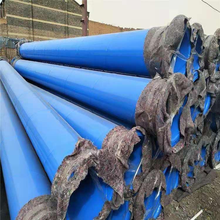 涂塑复合钢管去哪买白城市