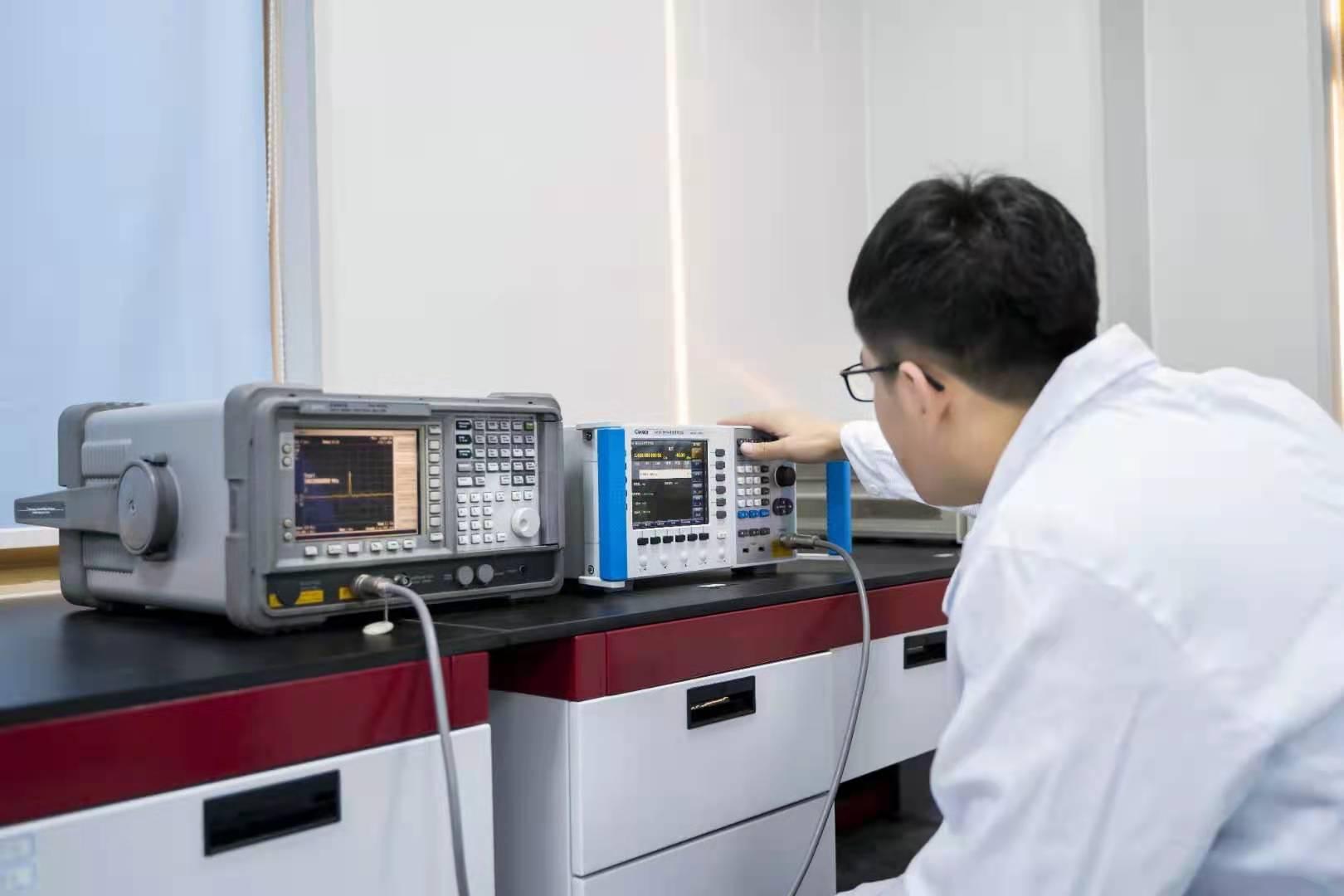 南京坐标测量仪(3次元)汽车工业仪器计量推荐