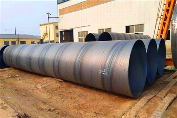 D820缝焊钢管厂家价格