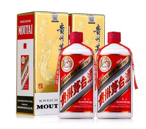 平谷区回收67年茅台酒价格多少一览