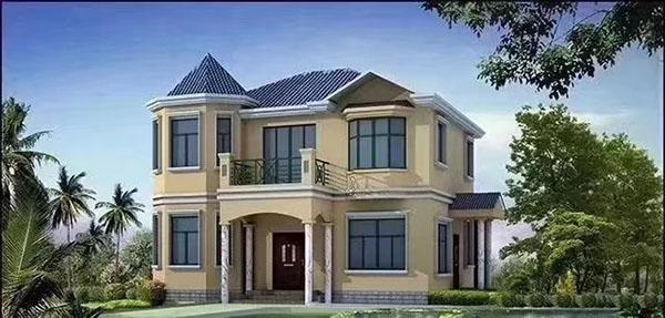 秦皇島市青龍滿族自治縣輕鋼結構養老院建造價格