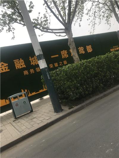 海门工地绿色防护网