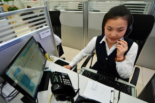 美的空调服务电话全国服务电话(全国统一)24小时客服在线受理中心