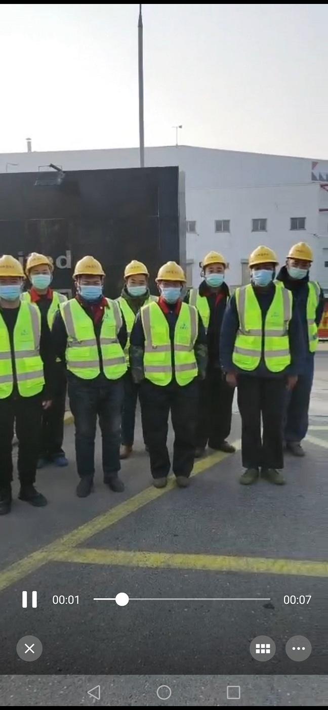 赤峰红山人防工程堵漏公司——专业施工
