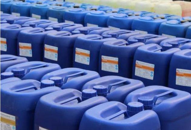 张家口赤城——【氢氧化钠】——啤酒厂、食用油、奶业清除容器、管道使用