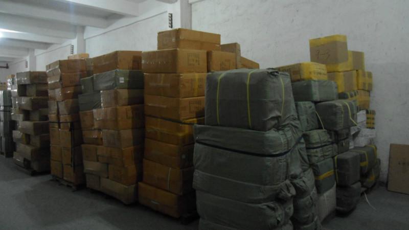 常熟到滁州市货运公司直达专线