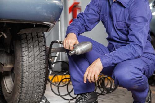 潮州想考汽车修理工程师证主要考哪些内容报名资料报考时间已公布