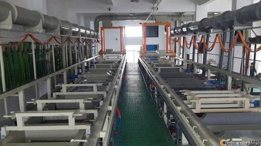 深圳市大鹏新区工厂设备收购市场