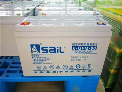 滨州锂电池--厂家/提供一站式服务