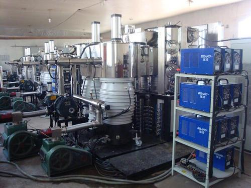 江门市鹤山市工厂二手设备收购价格让您满意