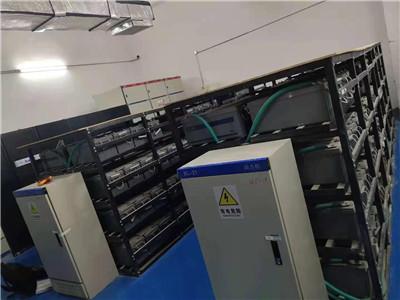 徐州船用电池--咨询电话/提供一站式服务