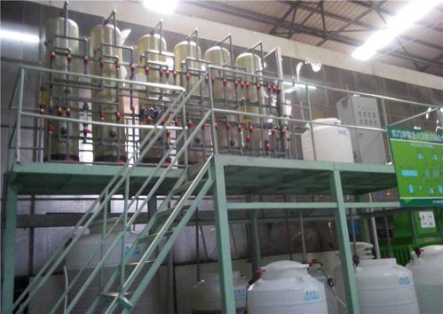 江门市新会区工厂设备收购合作共赢