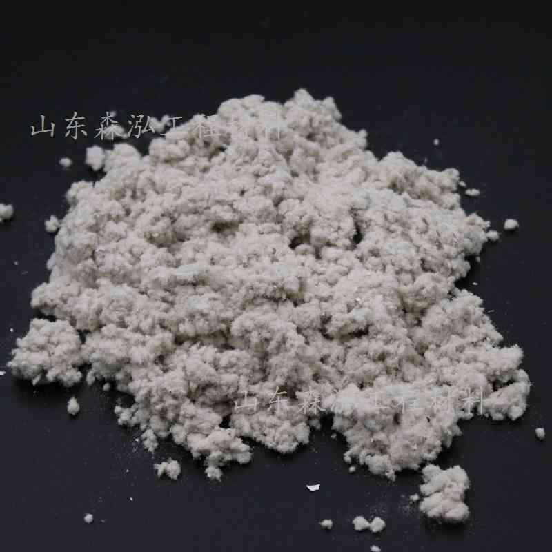 惠阳玻纤短切半纤维素果胶木质素同行业质量好