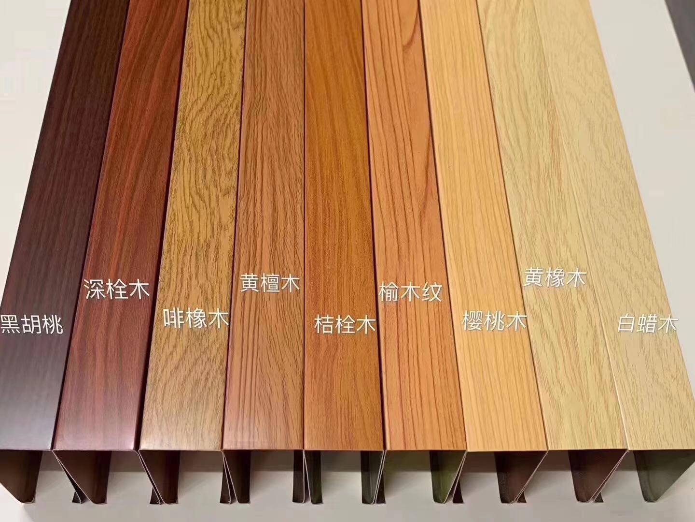 沈阳市哪里有2.5毫米厚瓦楞铝板现货销售