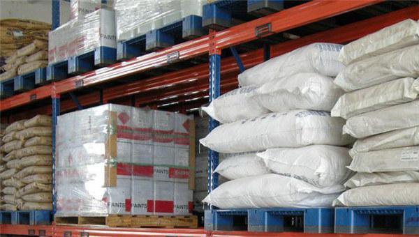鄂州氢氧化钠大量供应