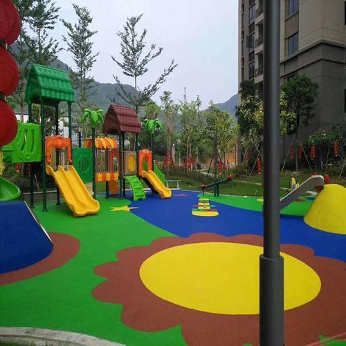 衢江epdm塑胶篮球场材料价格