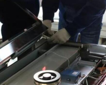 宝鸡奥克斯燃气灶服务介绍