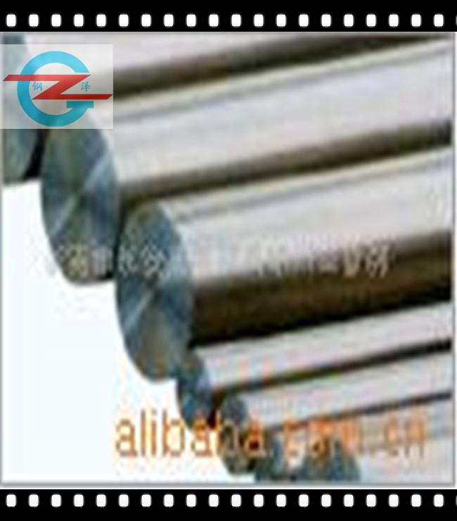 全国发货:AISi E4337冷拉线材