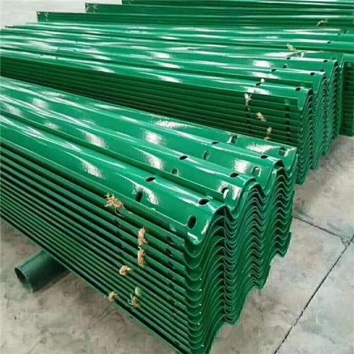 日喀则市2021护栏板-护栏板厂家