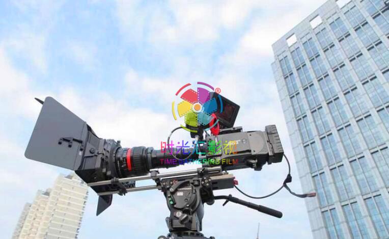 老城城市宣传片拍摄制作专业拍摄制作团队