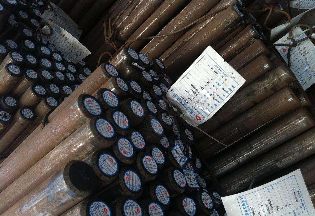 阿坝藏族羌族自治州     ncf800h耐蚀合金焊管现货