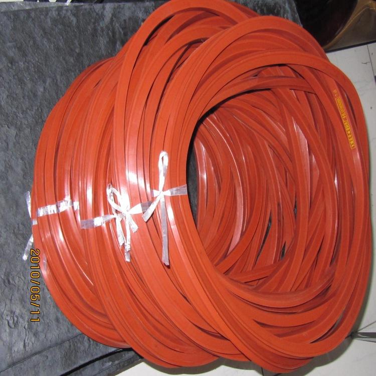 腾冲县电加热空气硫化罐缓冲垫合理价格