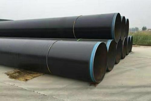 DN3000螺旋焊接钢管多少钱一吨