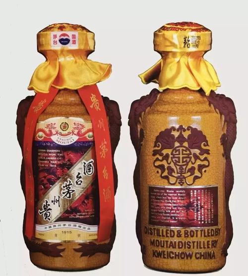 当天87年铁盖茅台酒瓶回收价格多少钱