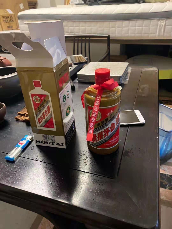 巴中拉菲酒瓶回收——头条热搜
