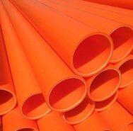 云浮MPP电力电缆护套管厂家销售价格