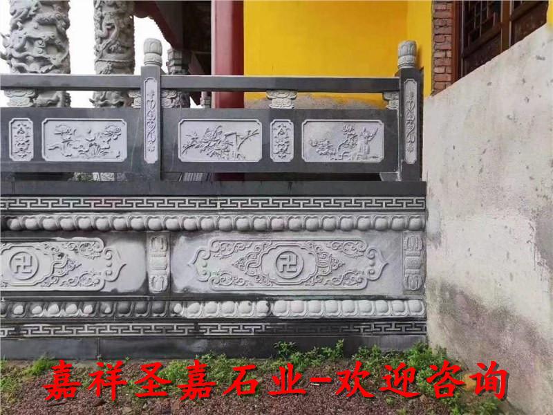 侯马浮雕壁画生产厂家雕塑浮雕壁画门市价