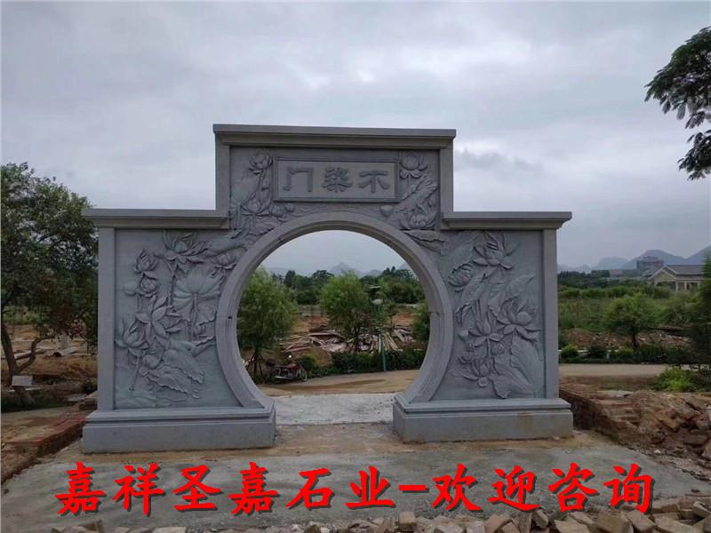 五常石材浮雕壁画中式浮雕壁画行情价格