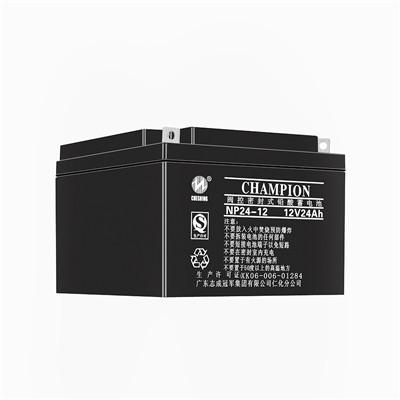 博罗10kva ups电源 机架式[志成]