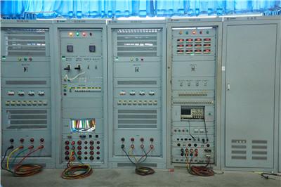 广州海珠100千瓦ups电源[志成]