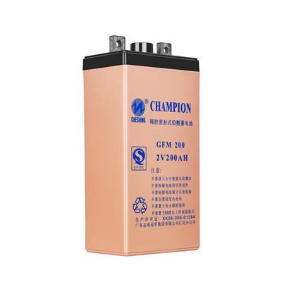 新兴10kv4小时ups电源配多少电池[志成]