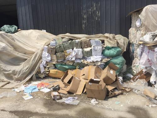 广州电脑维修_广州增城区毁灭销毁处置监督销毁