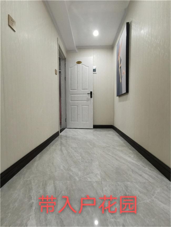 宝安新开楼盘宝安区。优学府。房子环境好的
