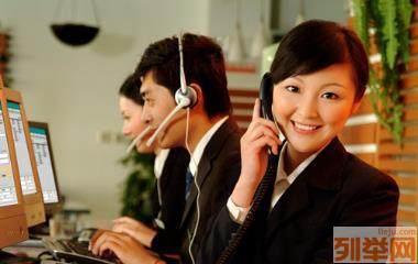 南昌长虹电视售后服务电话|全国统一400客服热线中心