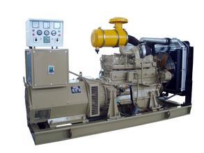 惠州博罗区收购发电机公司及价格