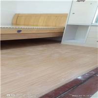 深圳新开楼盘11号线约460米【前海湾壹号】可全部带高租约出售使用面积多少?