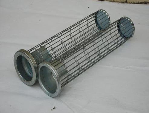 卸料器、耐高温卸料器、插板阀、通风蝶阀碾子山实体厂家