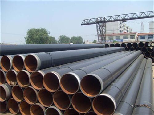 宜春市袁州区水泥砂浆衬里防腐无缝钢管一吨价格