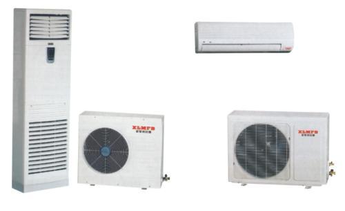 苏州小天鹅空调厂家联系方式—故障代码