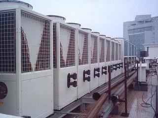 萝岗区电梯回收诚信高价公司