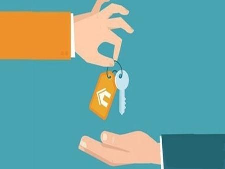 淮北房地产经纪人证哪些地方可以报名要多少考收费合理