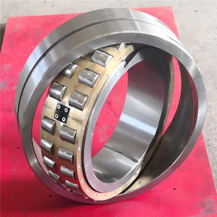 SPLW剖分轴承制造厂家江西省